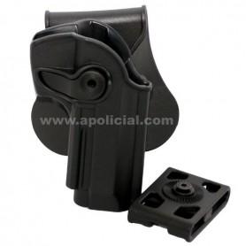 Funda IMI Z1370 Beretta PX-4