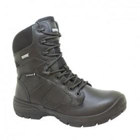 Botas Magnum Fox 8.0 Leather waterproof