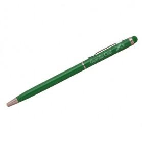 Bolígrafo metálico fino Guardia Civil