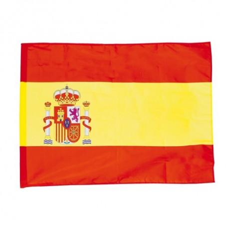 Bandera España 100x70