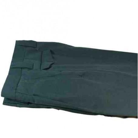 Pantalón Verano Servicio