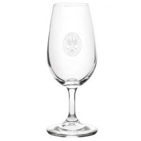 Copa vino Jerez