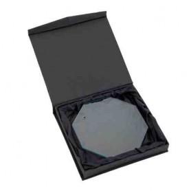 Figura cristal hexágonal