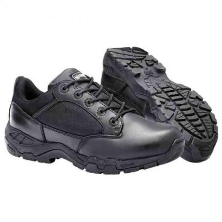 """Zapato Magnum Viper Pro 3"""" En"""
