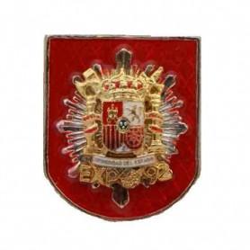 Distintivo Expo 92