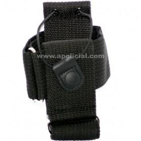 Funda walkie