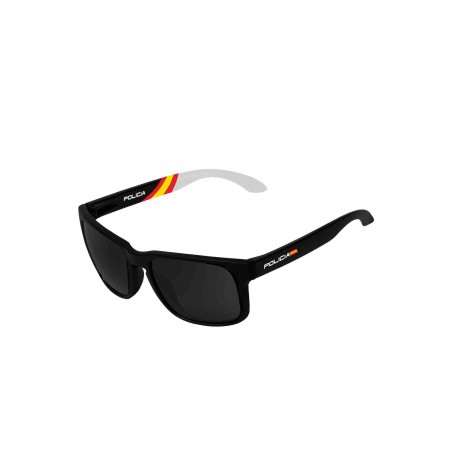 Gafas Policía Nacional Caliber Polarizada