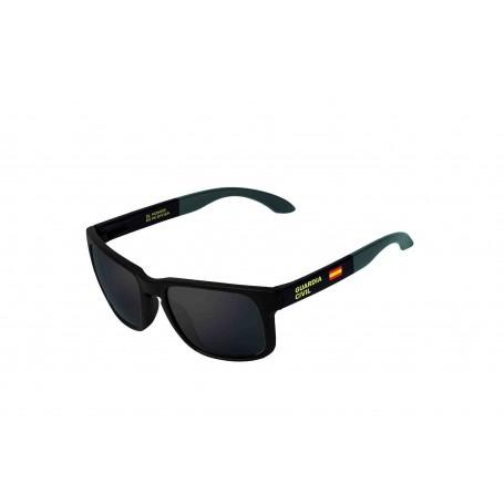 Gafas Guardia Civil Patria Polarizada