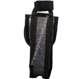 Funda defensa extensible rotatoria cordura
