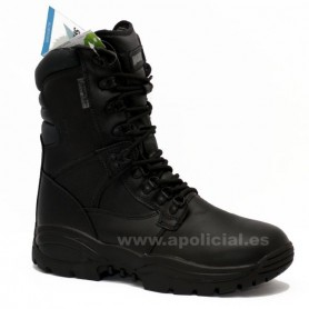 "Botas Magnum Elite 900 8"" Leather black"