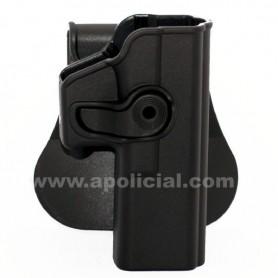 Funda IMI Z1010 Glock 17-22-31