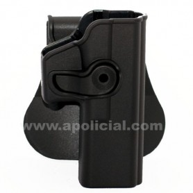 Funda IMI Z1020 Glock 19-23-32