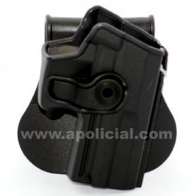 Funda IMI Z1150 HK USP Compact