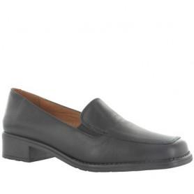 Zapato Magnum Lady Duty piso goma