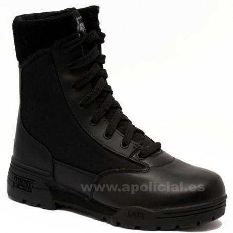 Botas Magnum Classic black