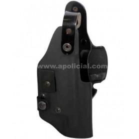 Funda Front Line K901PD Beretta