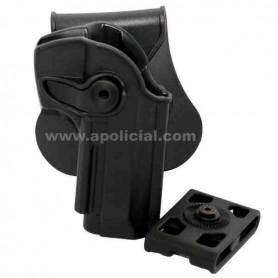 Funda IMI Z1250 Beretta