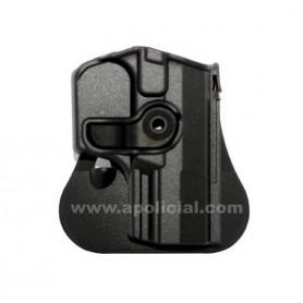 Funda IMI Z1350 Walther P99