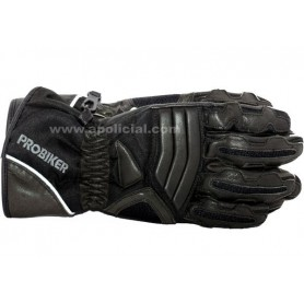Guantes Probiker Street