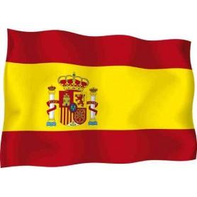 Bandera España 150x90
