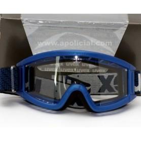 Gafas UVEX