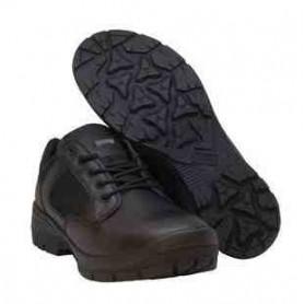 Zapato Magnum Fox 3,0