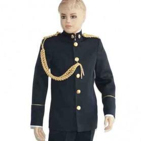 Traje Comunión Gran Gala Policía Nacional