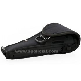 Funda pistola Dingo 34222