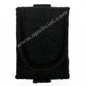 Porta guantes horizontal Comando