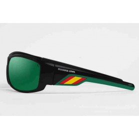 Gafas Guardia Civil Stinger Green Polarizada