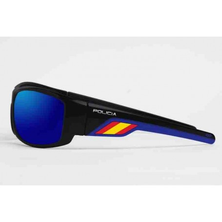 Gafas Guardia Civil Stinger Squad Polarizada