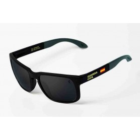 Gafas Guardia Civil Fox Polarizada