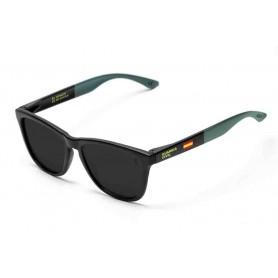 Gafas Guardia Civil Zero Polarizada